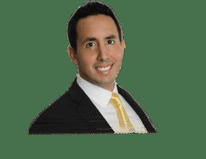 Ray Ledezma Attorney
