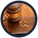 Legal Divorce Process Attorney