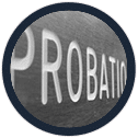 Probation Violations Rights Boynton Beach
