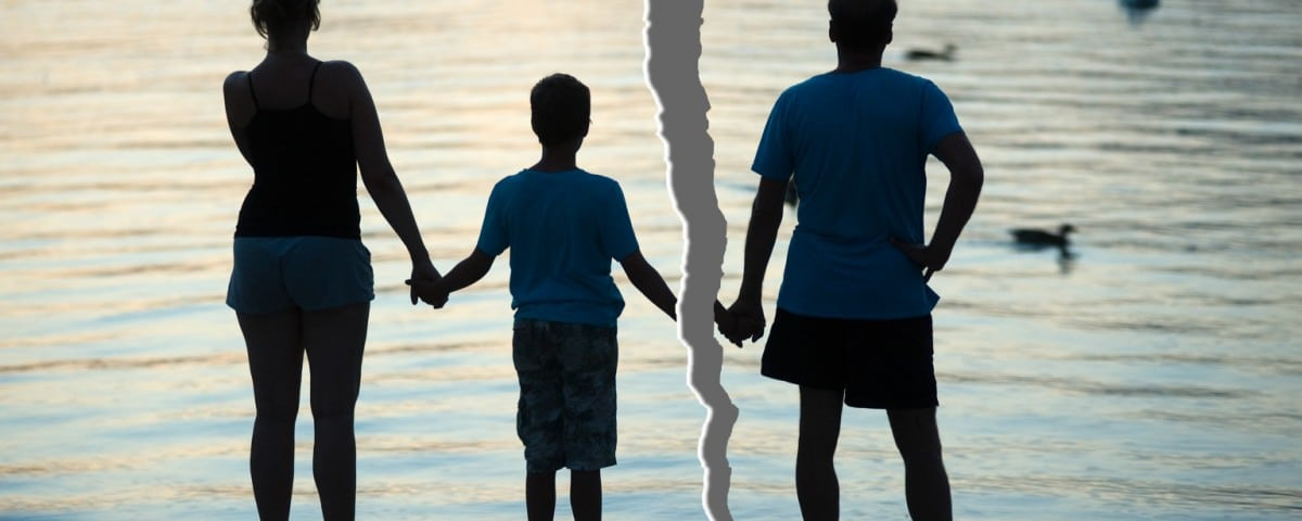 Surviving Divorce | Hiring a Competent Divorce Attorney