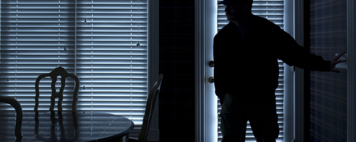Florida Burglary Laws | What You Need to Know