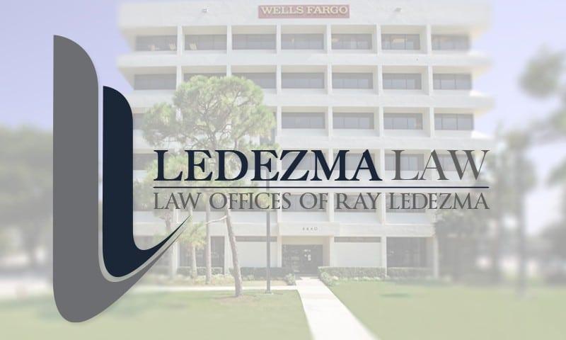 Palm Beach Gardnes Law Firm Opens