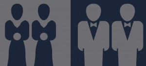 Florida Same Sex Divorce Rights