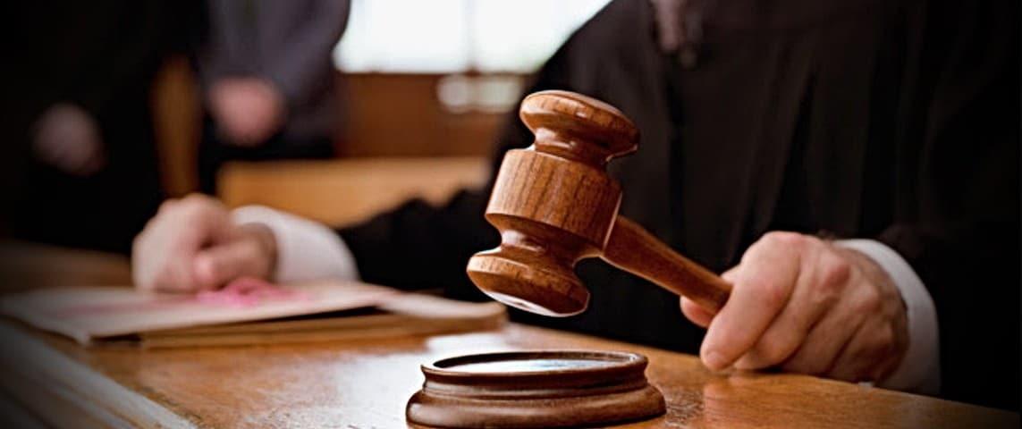 Ledezma Wins Sexual Crime Case
