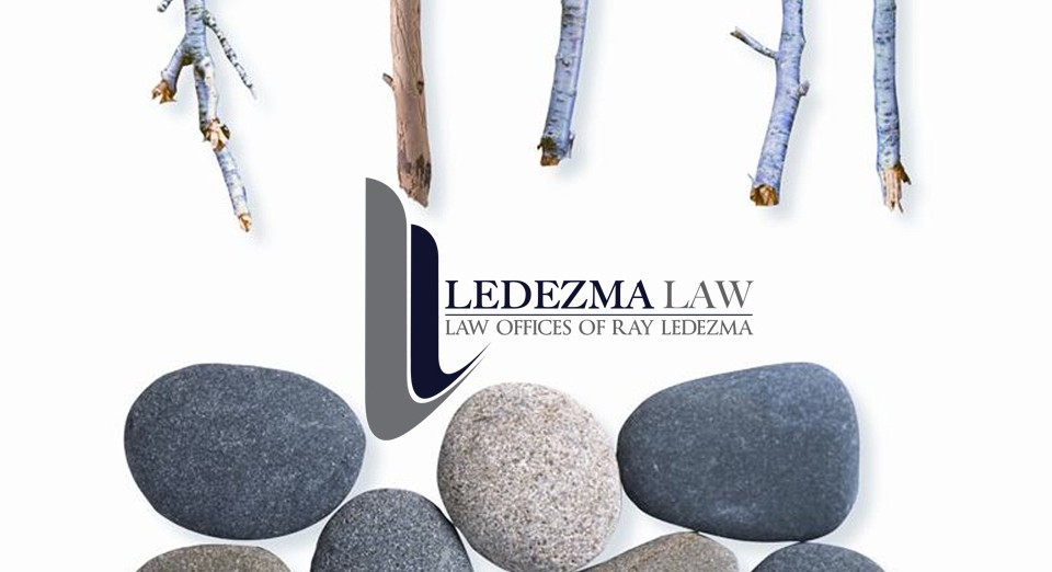 Blog of south florida legal news and informationledezma law firm sticks stones assault charges in south florida solutioingenieria Choice Image