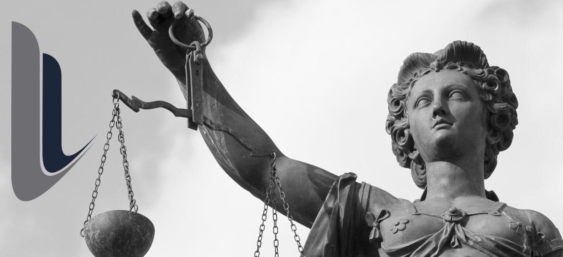 Who Will Fight For Your Legal Innocence?