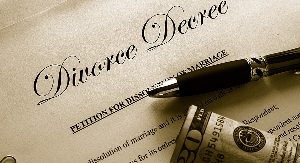 divorce-rights-palm-beach-county