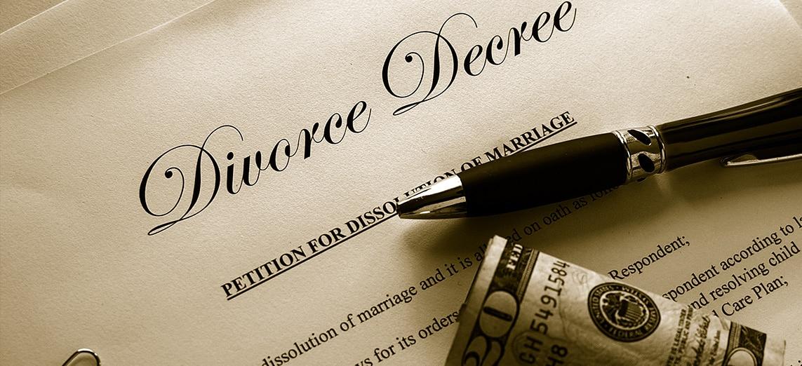Divorce Attorney Ledezma Law serving South Florida