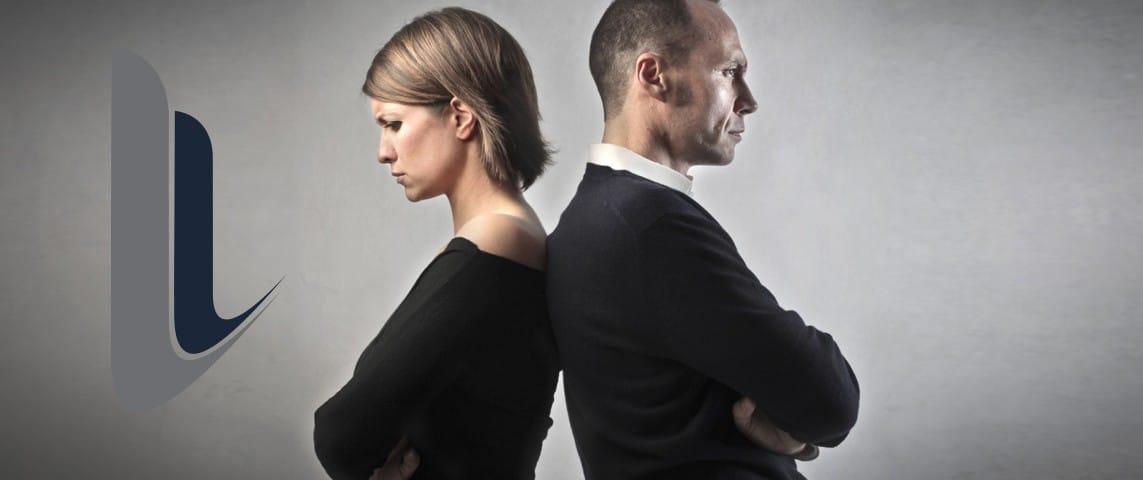 Palm Beach Divorce Dissolution matters