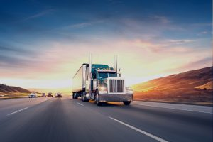 Florida Trucking Accidents Personal Injury Lawyer