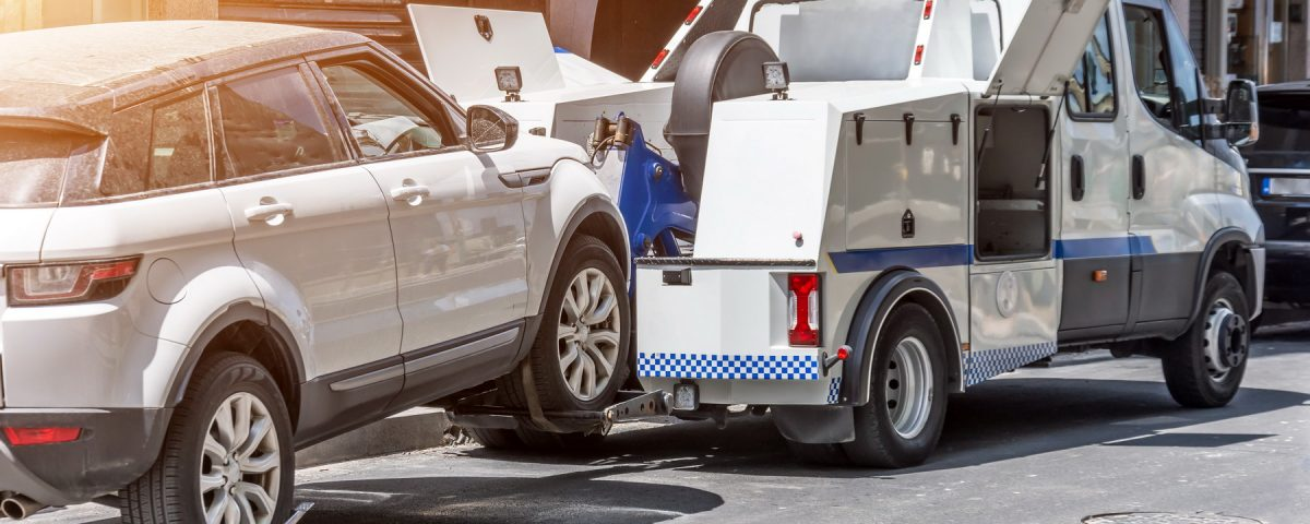 IS AN ACCIDENT REPORT NEEDED IF I AM INVOLVED IN A CAR ACCIDENT?
