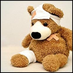 bear-bandage