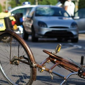 Jupiter Bicycle Accidents Personal Injury Lawyer