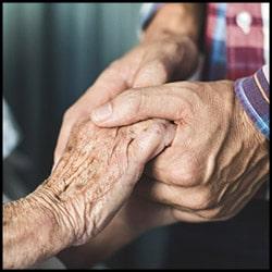 elderlyhands