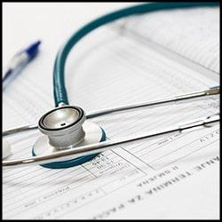 medical-chart