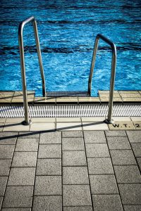 Drowning Accidents Lawyer