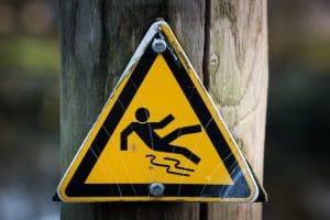 Slip and Fall and Premises Liability Lawyer