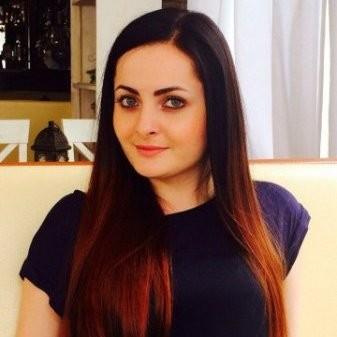Olga Skupa