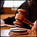 not-guilty-verdict-sexual-molestation-case-palm-beach
