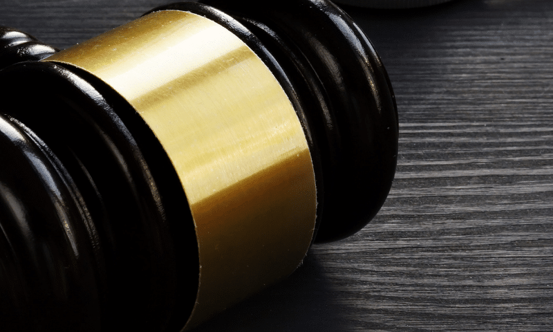 What Qualifies As Medical Negligence?